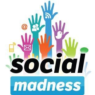 SocialMadness_Thumb