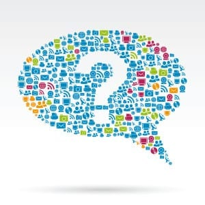 engaging-your-customers-with-social-media