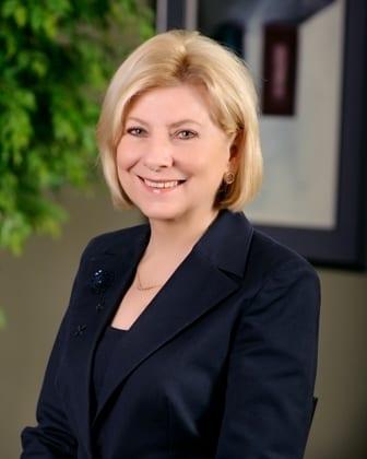 Valerie Freeman, Imprimis CEO